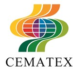 New President for CEMATEX