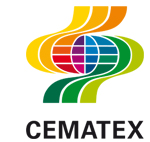 cematex