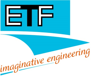 ETF Machinefabriek B.V.