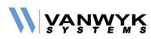 Vanwyk Systems B.V.