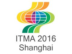Record exhibitor number at ITMA ASIA + CITME 2016
